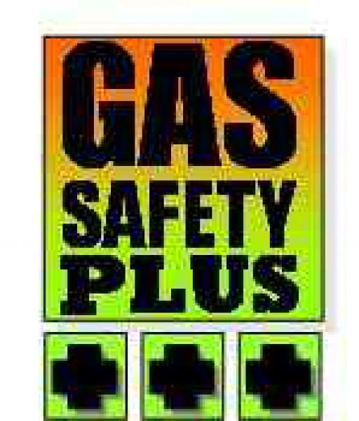 Gas Safety Plus