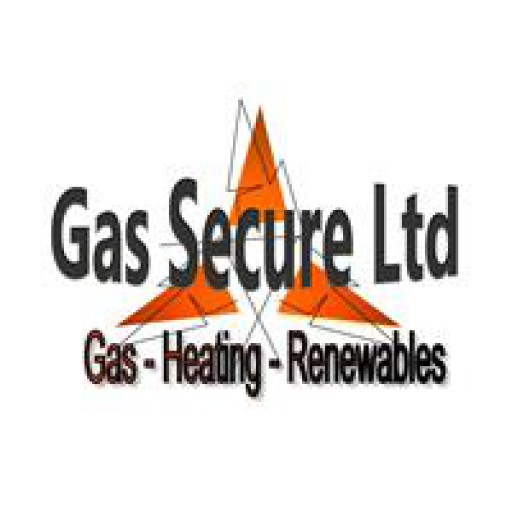 Gas Secure Ltd
