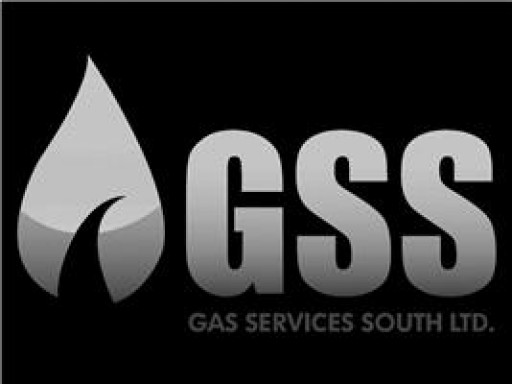 Gas Services South Ltd