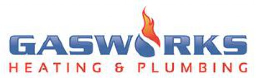 Gas Works Heating & Plumbing