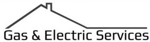 Gas and Electric Services (UK) Limited