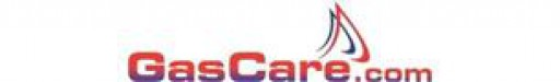 GasCare Ltd