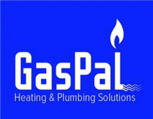 GasPal Heating & Plumbing Solutions