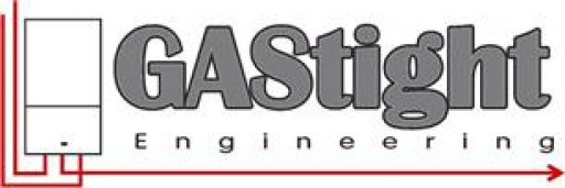 Gastight Engineering Ltd