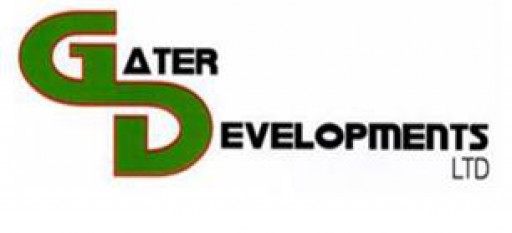 Gater Developments Ltd