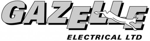 Gazelle Electrical Ltd