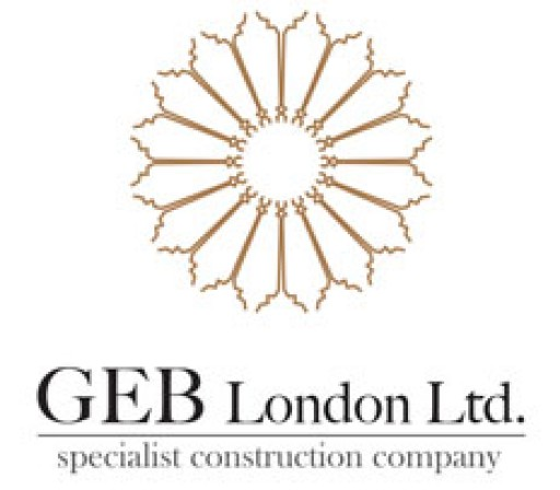 Geb London Ltd