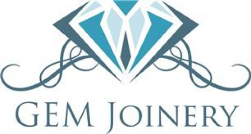 Gem Joinery Services