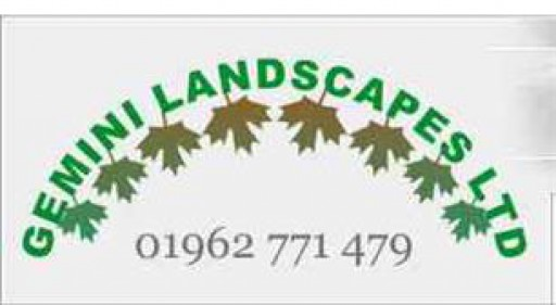 Gemini Landscapes Ltd