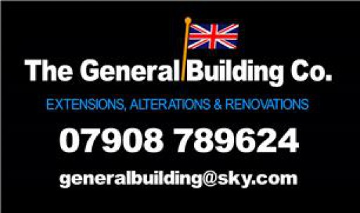 General Building Company