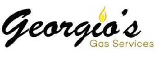 Georgio's Gas Services Ltd