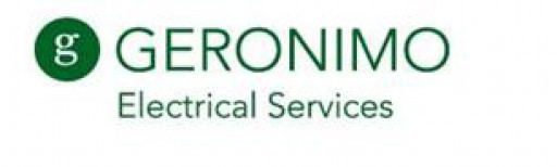 Geronimo Electrical Ltd