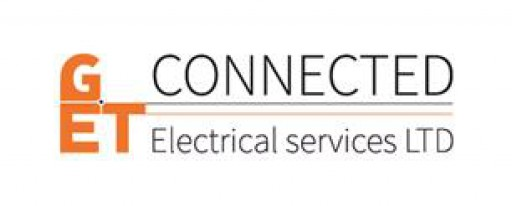 Get Connected Electrical Services Ltd