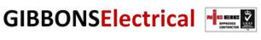 Gibbons Electrical