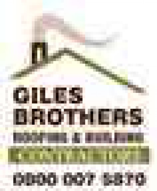 Giles Brothers Fencing & Landscaping