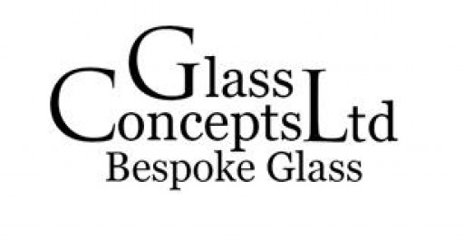 Glass Concepts Ltd
