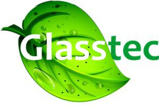 Glasstec Window & Conservatories Centre Ltd