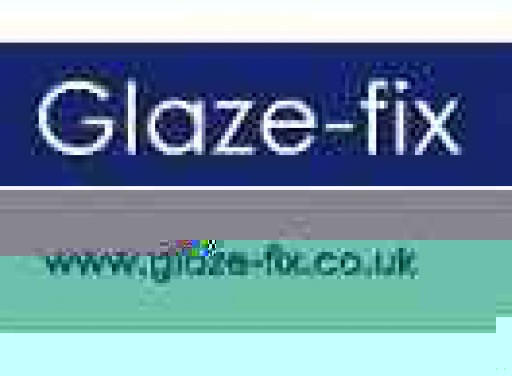 Glaze-Fix Windows & Doors Ltd