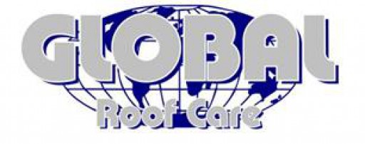 Global Roof Care
