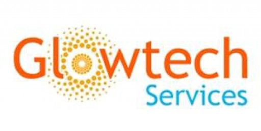 Glowtech Services Ltd