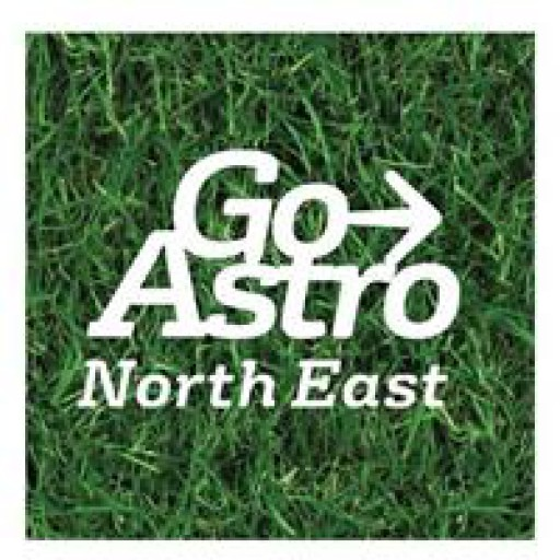 Go Astro North East Ltd