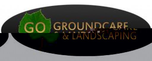 Go Groundcare And Landscapes