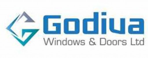 Godiva Windows And Doors Ltd