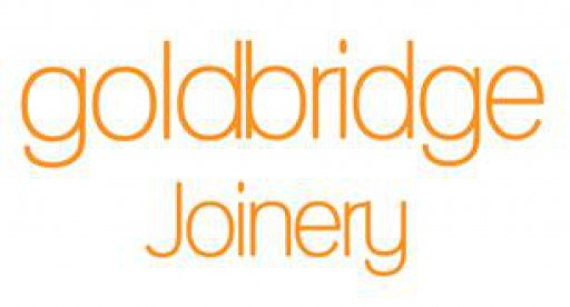 Goldbridge Projects Ltd