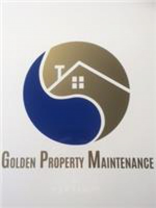 Golden Property Maintenance