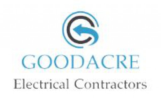 Goodacre Electrical Contractors Ltd