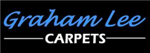 Graham Lee Carpets Ltd