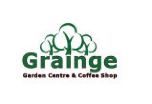 Grainge Garden Centre (Gardenmakers)