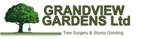 Grandview Gardens Limited