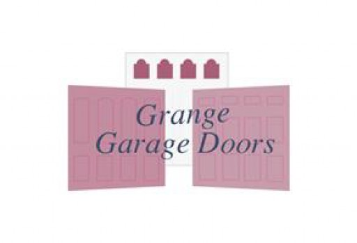 Grange Garage Door Co Ltd