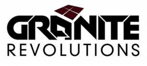 Granite Revolutions Ltd