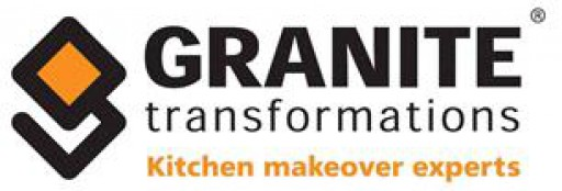 Granite Transformations (Ipswich & Colchester)