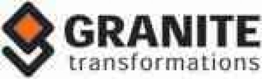 Granite Transformations (Tees Valley)