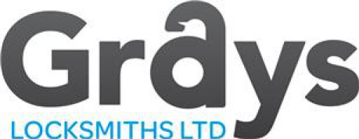 Gray's Locksmiths Ltd