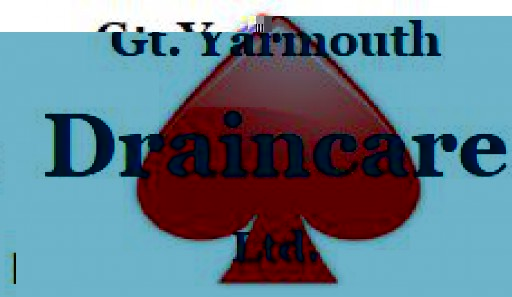 Great Yarmouth Draincare