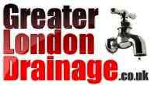 Greater London Drainage Ltd
