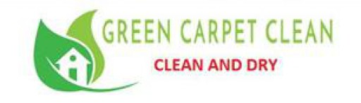 Green Carpet Clean