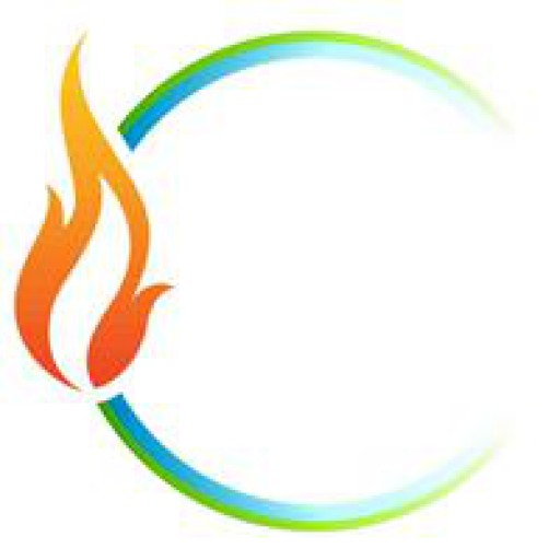 Green Heating & Renewables Ltd