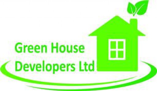 Green House Developers Ltd
