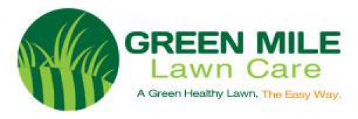 Green Mile Lawn Care