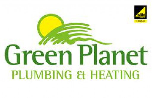 Green Planet Plumbing and Heating