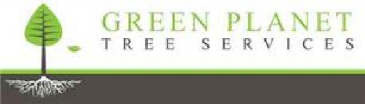Green Planet Tree Services