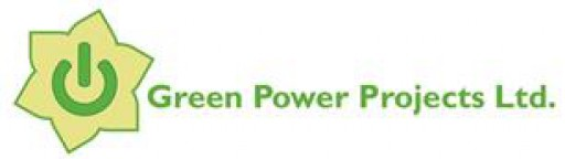 Green Power Projects Ltd