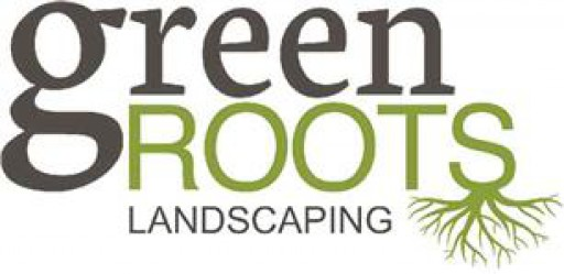 Green Roots Landscaping & Driveways