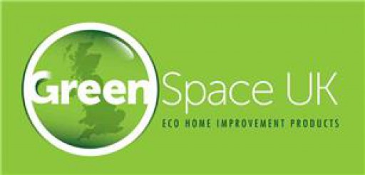 Green Space (UK) Limited