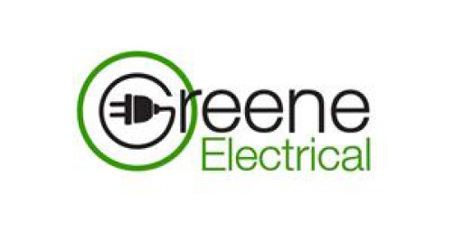 Greene Electrical Ltd